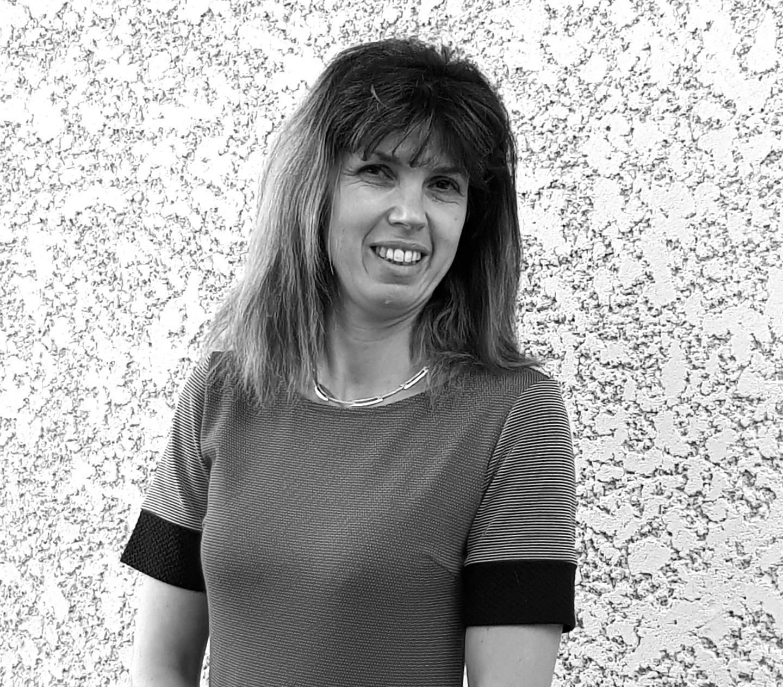 Nathalie Terras, PDG, Ondyna