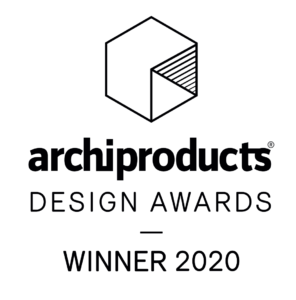 LOGO DESIGN AWARDS 2020